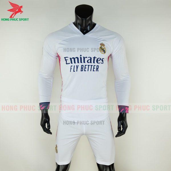 ao-dai-tay-Real-Madrid-2020-san-nha-2