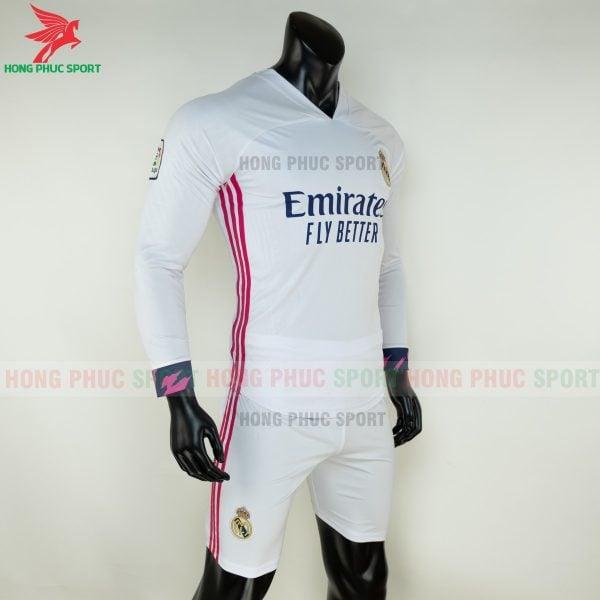 ao-dai-tay-Real-Madrid-2020-san-nha-4