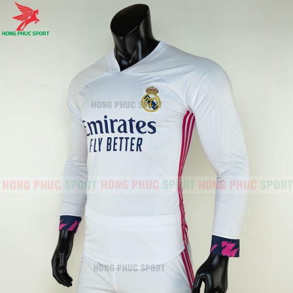 ao-dai-tay-Real-Madrid-2020-san-nha-5
