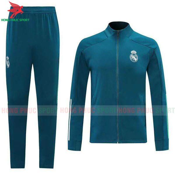 Ao-khoac-Real-Madrid-20-21-mau-xanh-ngoc