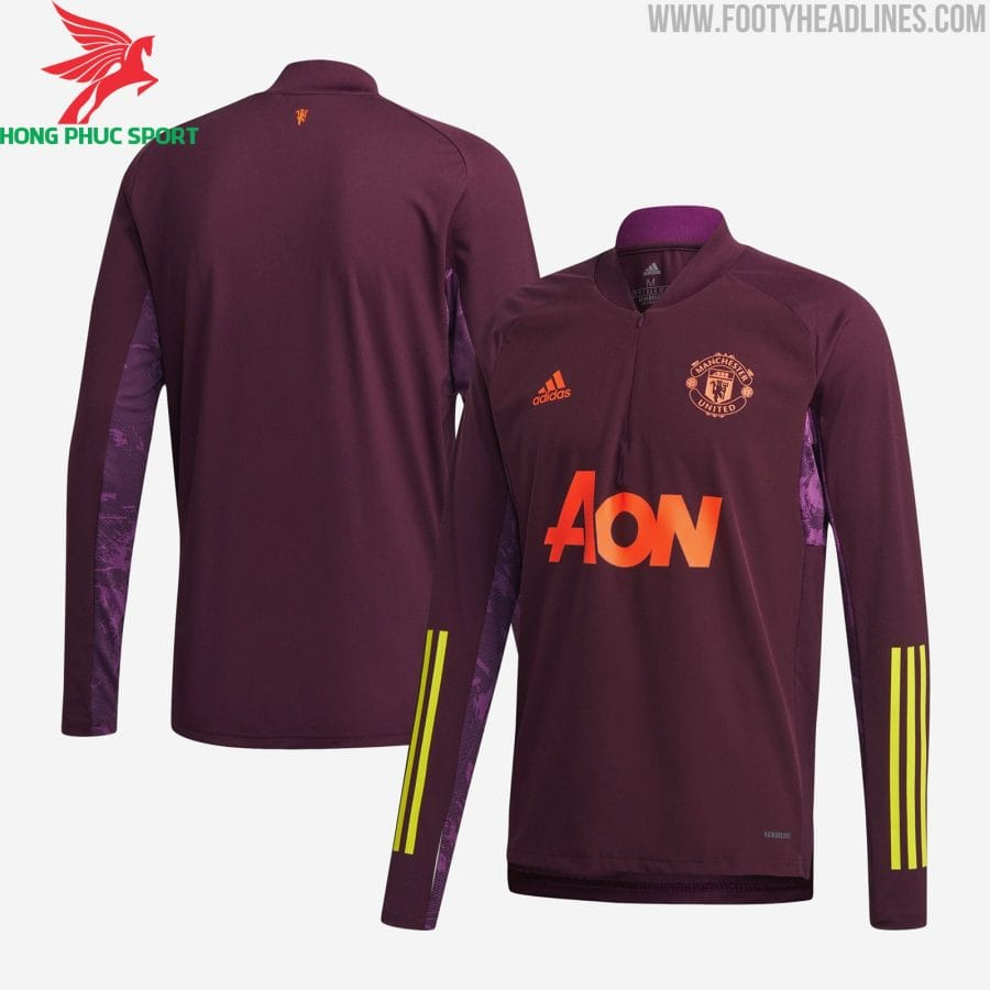 Ao-pre-match-Manchester-United-Champions-League-2020-3