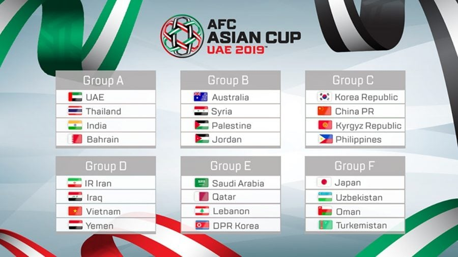 asian-cup-2019
