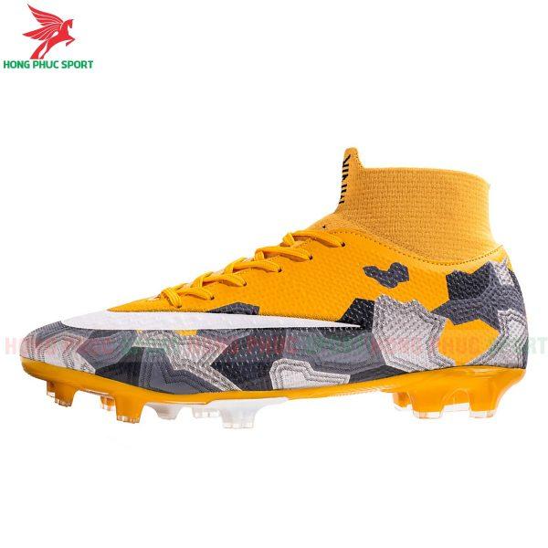 giay-co-cao-superfly-7-Elite-Mbappe-dinh-cao-mau-xanh-vang-10