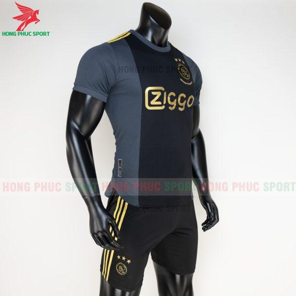 Ao-Ajax-Amsterdam-20-21-mau-thu-3-hang-Thailand-6