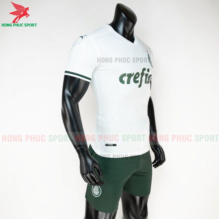 Ao-bong-da-Palmeiras-20-21-san-khach-hang-Thailand-6