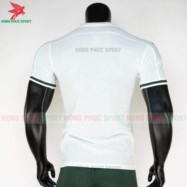 Ao-bong-da-Palmeiras-20-21-san-khach-hang-Thailand-7