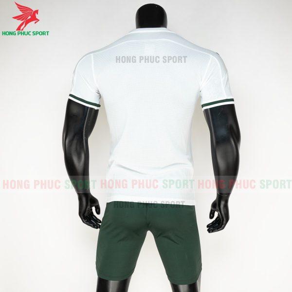 Ao-bong-da-Palmeiras-20-21-san-khach-hang-Thailand-8
