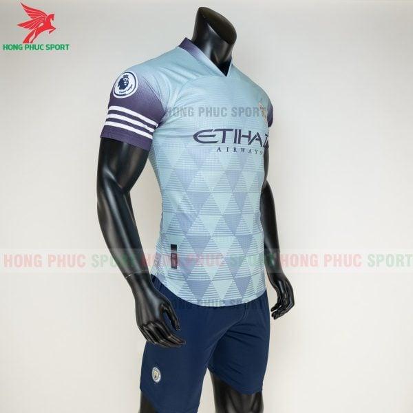 Ao-Manchester-City-20-21-phien-ban-fan-hang-Thailand-6