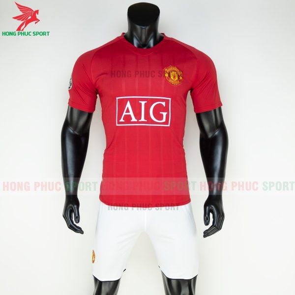 Ao-Manchester-United-2008-2009-san-nha-hang-Thailand-1