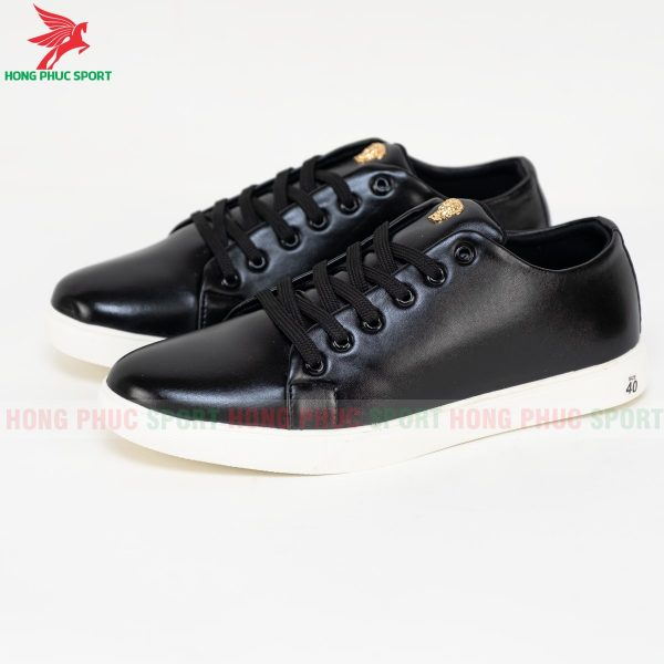 giay-the-thao-nam-sneaker-Classic-Gold-co-thap-LS09B-1