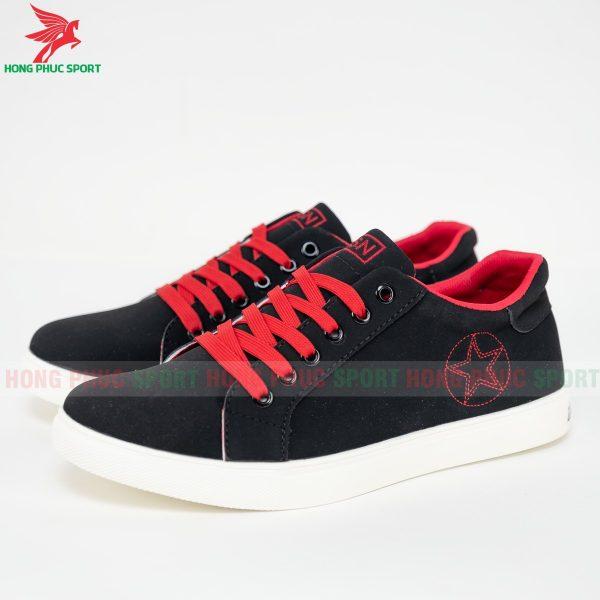 Giay-the-thao-nam-Sneaker-FSN-star-co-thap-LS02B-3