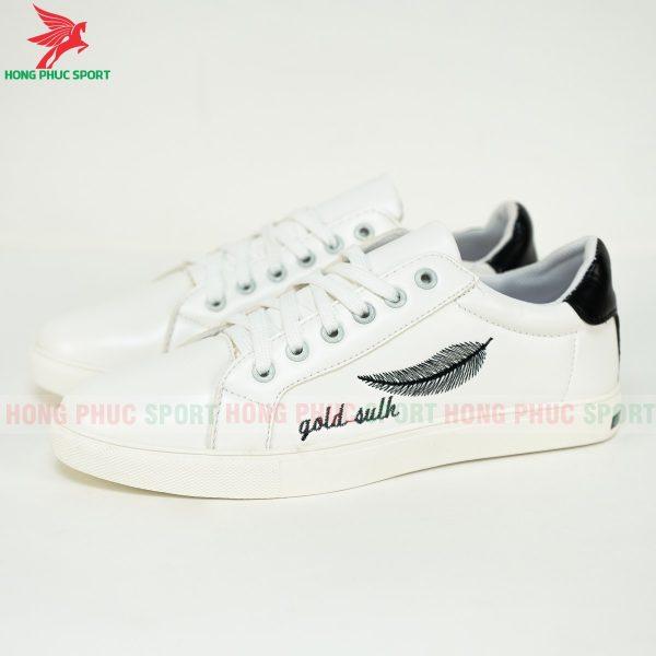 Giay-the-thao-nam-Sneaker-Gold-sulk-co-thap-LS03W-1