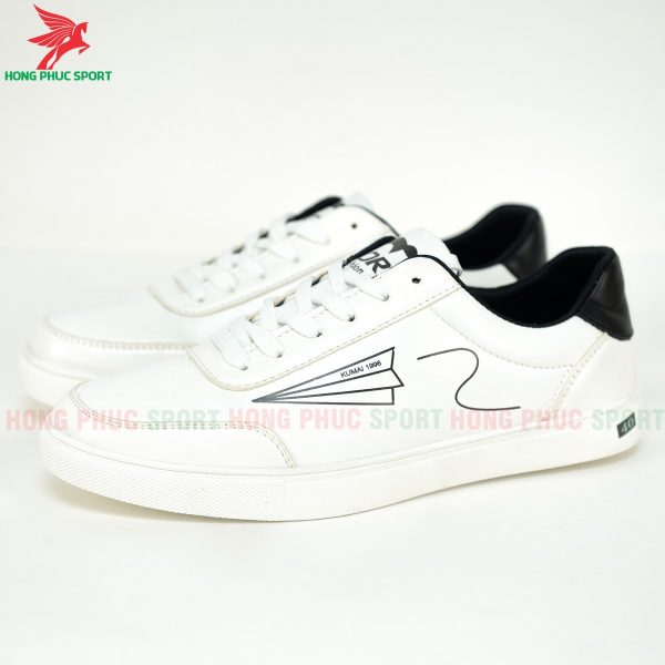 Giay-the-thao-nam-Sneaker-kumai-1996-co-thap-LS04W-1