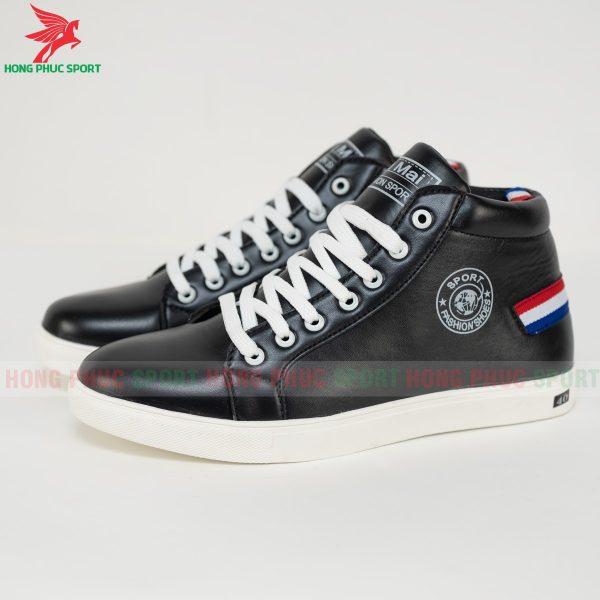 Giay-the-thao-nam-Sneaker-kumai-co-cao-da-HS01B-3