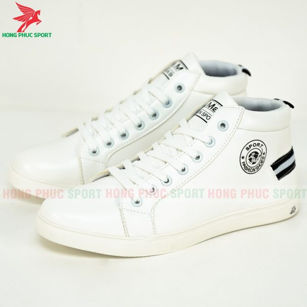 Giay-the-thao-nam-Sneaker-Kumai-co-cao-da-HS02W-1