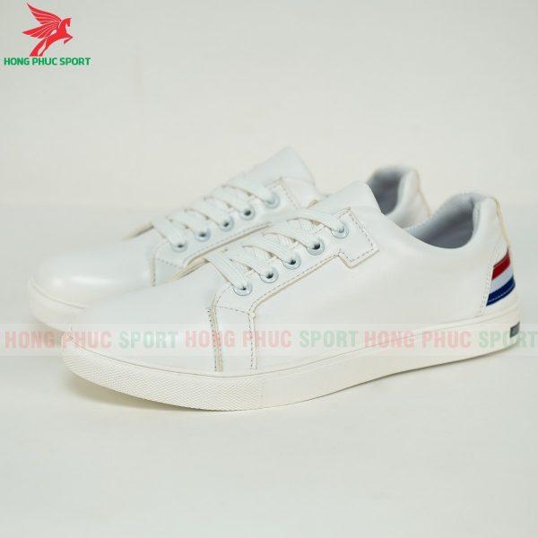 giay-the-thao-nam-sneaker-Kumai-co-thap-LS05W-1