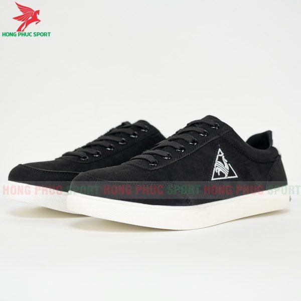 Giay-the-thao-nam-Sneaker-Kumai-Skate-co-thap-LS01B-1