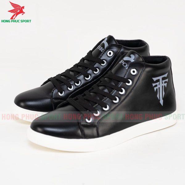 Giay-the-thao-nam-Sneaker-Sport-FT-co-cao-da-HS03B-1