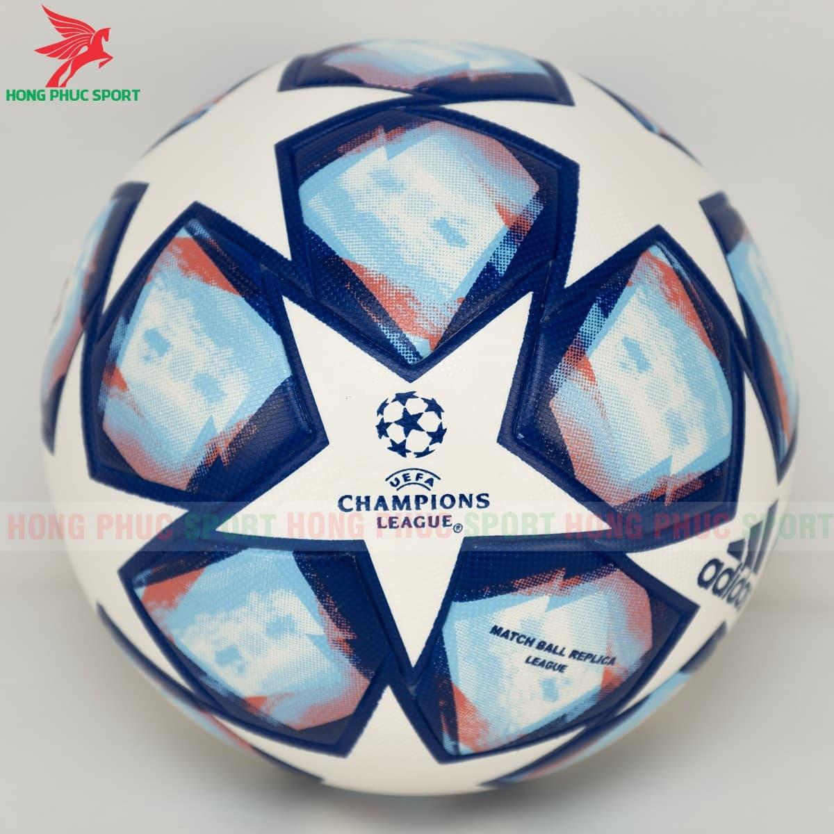 qua-bong-da-champions-league-mau6