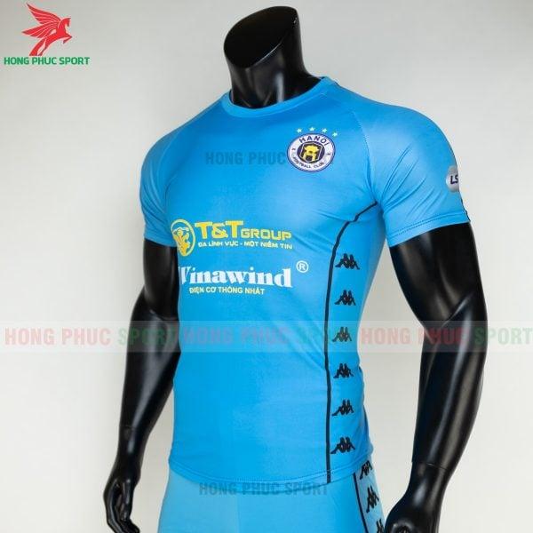 ao-bong-da-Ha-Noi-FC-2021-xanh-ngoc-3
