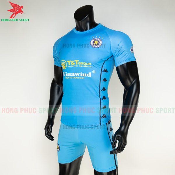 ao-bong-da-Ha-Noi-FC-2021-xanh-ngoc-4