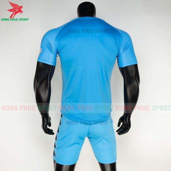 ao-bong-da-Ha-Noi-FC-2021-xanh-ngoc-8