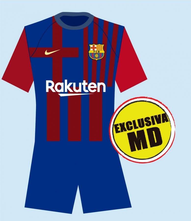 Ao-da-bong-Barcelona-san-nha-2021-2022
