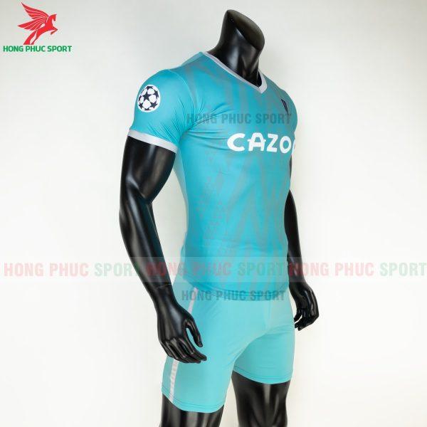 Ao-da-bong-Everton-2020-2021-phien-ban-fan-6