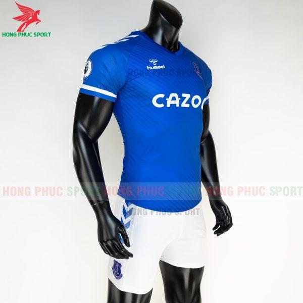 Ao-da-bong-san-nha-Everton-2020-2021-6