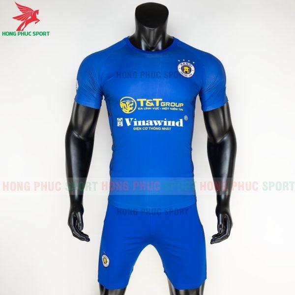 Ao-da-bong-san-nha-Ha-Noi-FC-2021-2