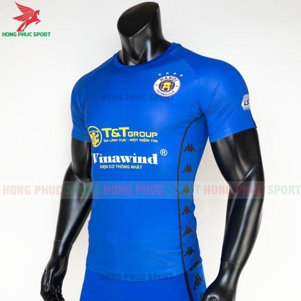 Ao-da-bong-san-nha-Ha-Noi-FC-2021-3