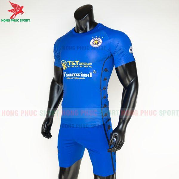 Ao-da-bong-san-nha-Ha-Noi-FC-2021-4