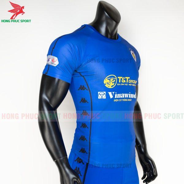 Ao-da-bong-san-nha-Ha-Noi-FC-2021-5