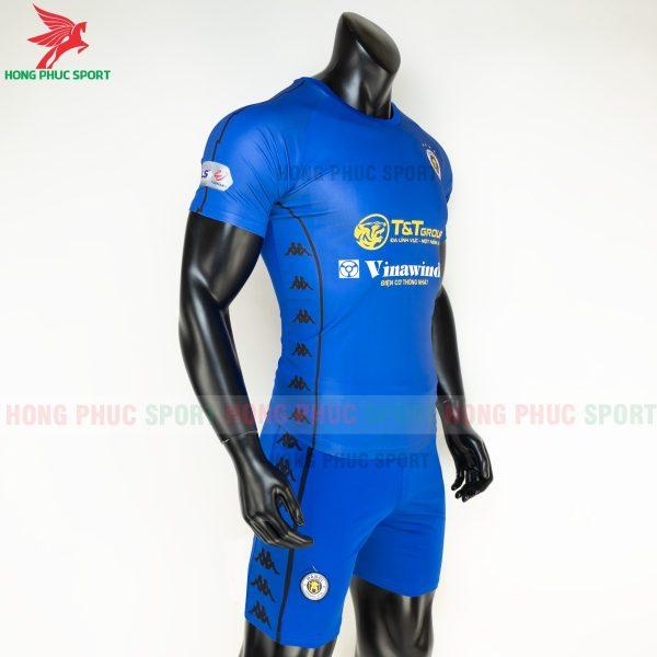 Ao-da-bong-san-nha-Ha-Noi-FC-2021-6