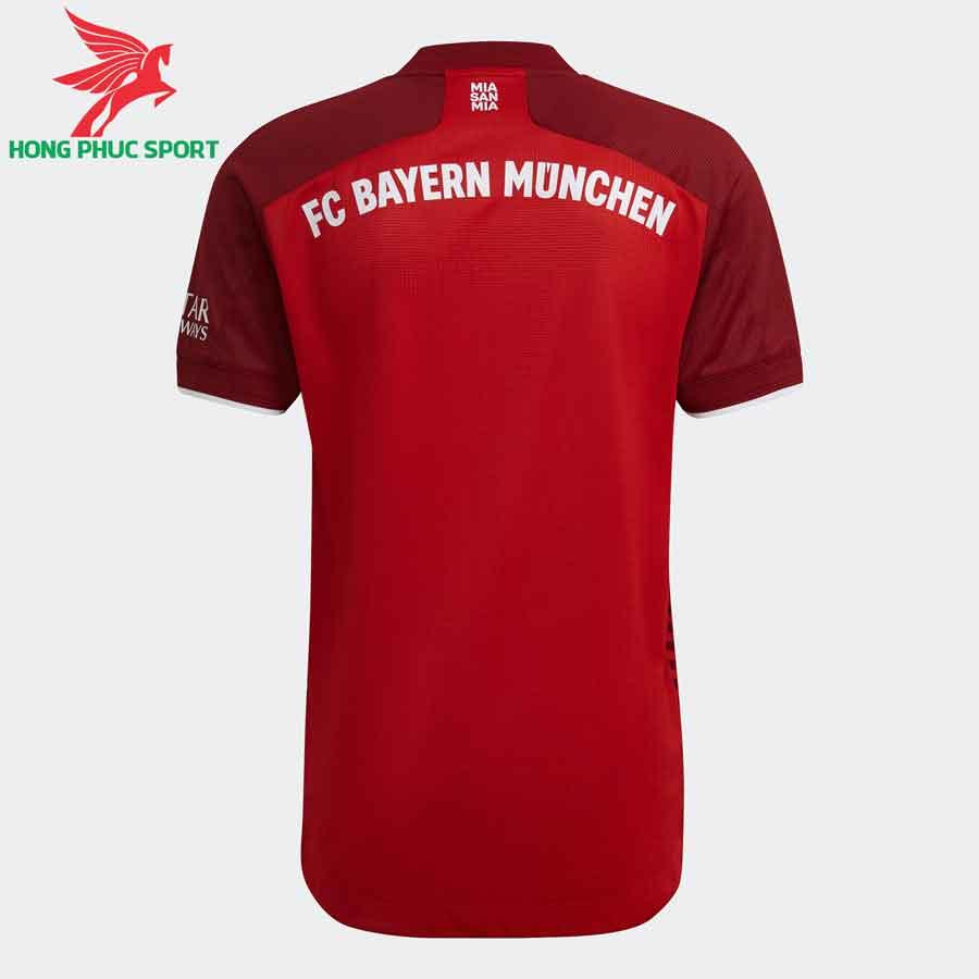 ao-dau-bayern-munich-2021-2022-san-nha-2