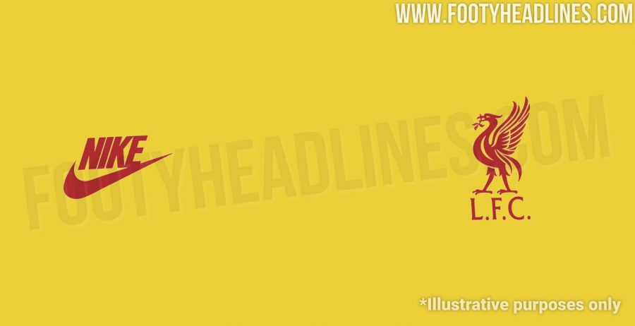 ao-dau-mau-thu-3-Liverpool-2021-2022