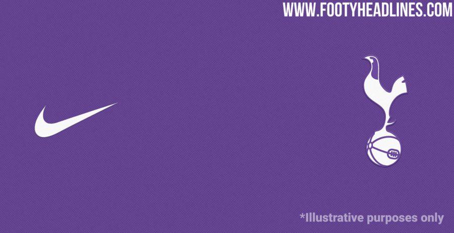 ao-dau-mau-thu-3-Tottenham-2021-2022
