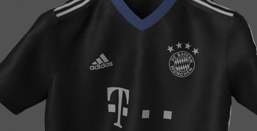 ao-dau-san-khach-Bayern-Munich-2021-2022