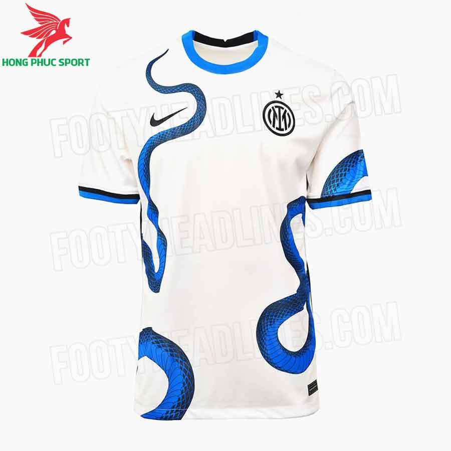ao-dau-san-khach-Inter-Milan-2021-2022-1