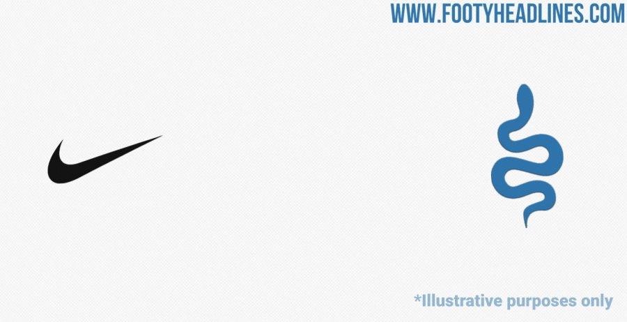 ao-dau-san-khach-Inter-Milan-2021-2022