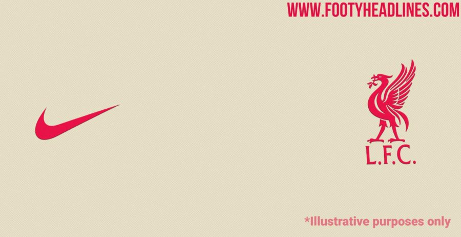 ao-dau-san-khach-Liverpool-2021-2022