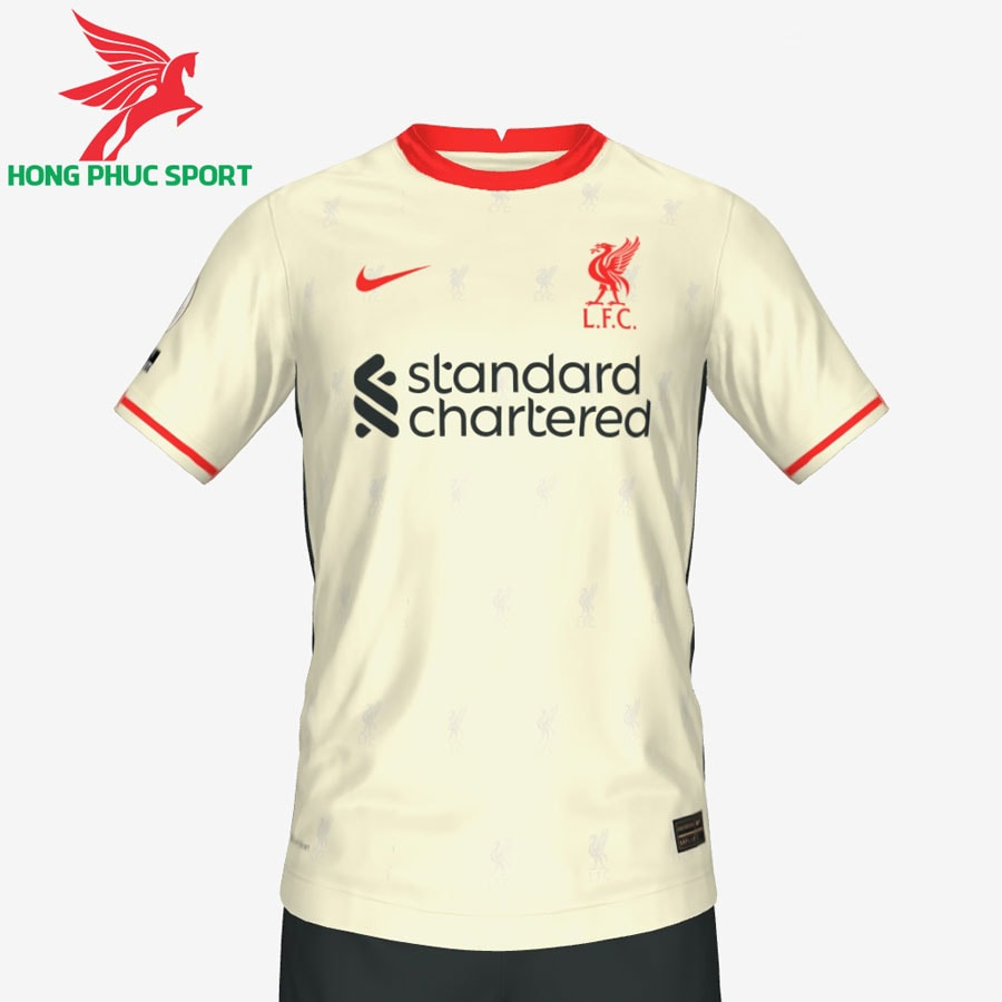 ao-dau-san-khach-Liverpool-2021-2022-Concept-2