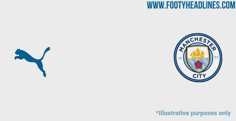 Ao-dau-san-khach-Puma-Manchester-City-2021-2022