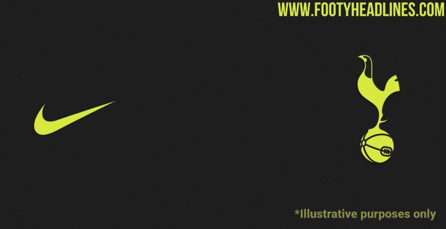 ao-dau-san-khach-Tottenham-2021-2022