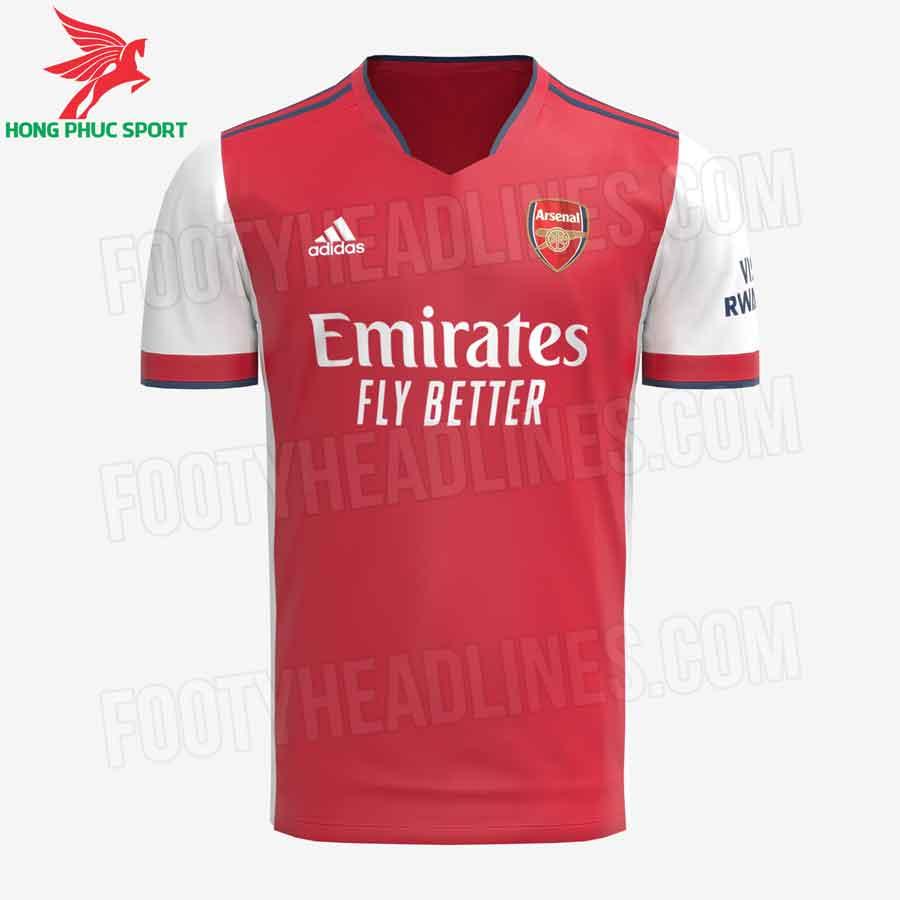 ao-dau-san-nha-Arsenal-2021-2022