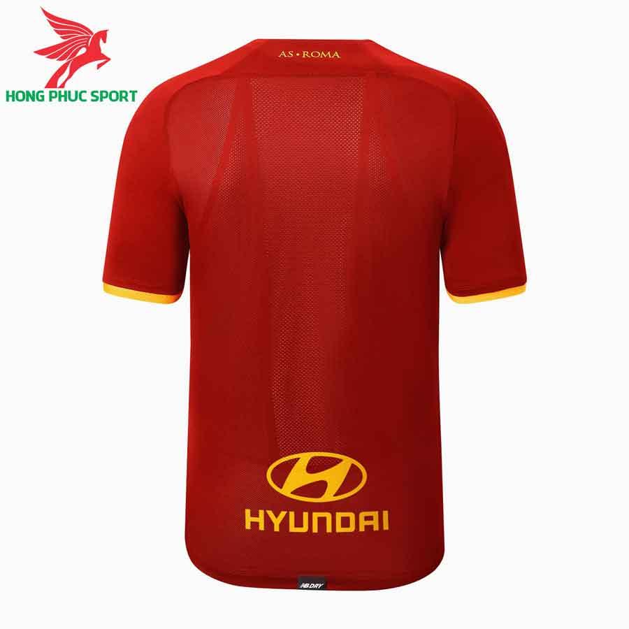 ao-dau-san-nha-AS-Roma-2021-2022-2