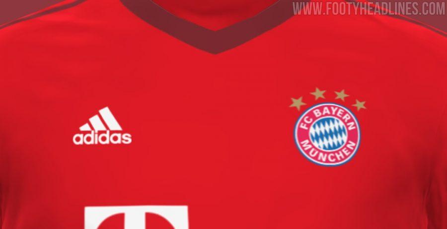 ao-dau-san-nha-Bayern-Munich-2021-2022