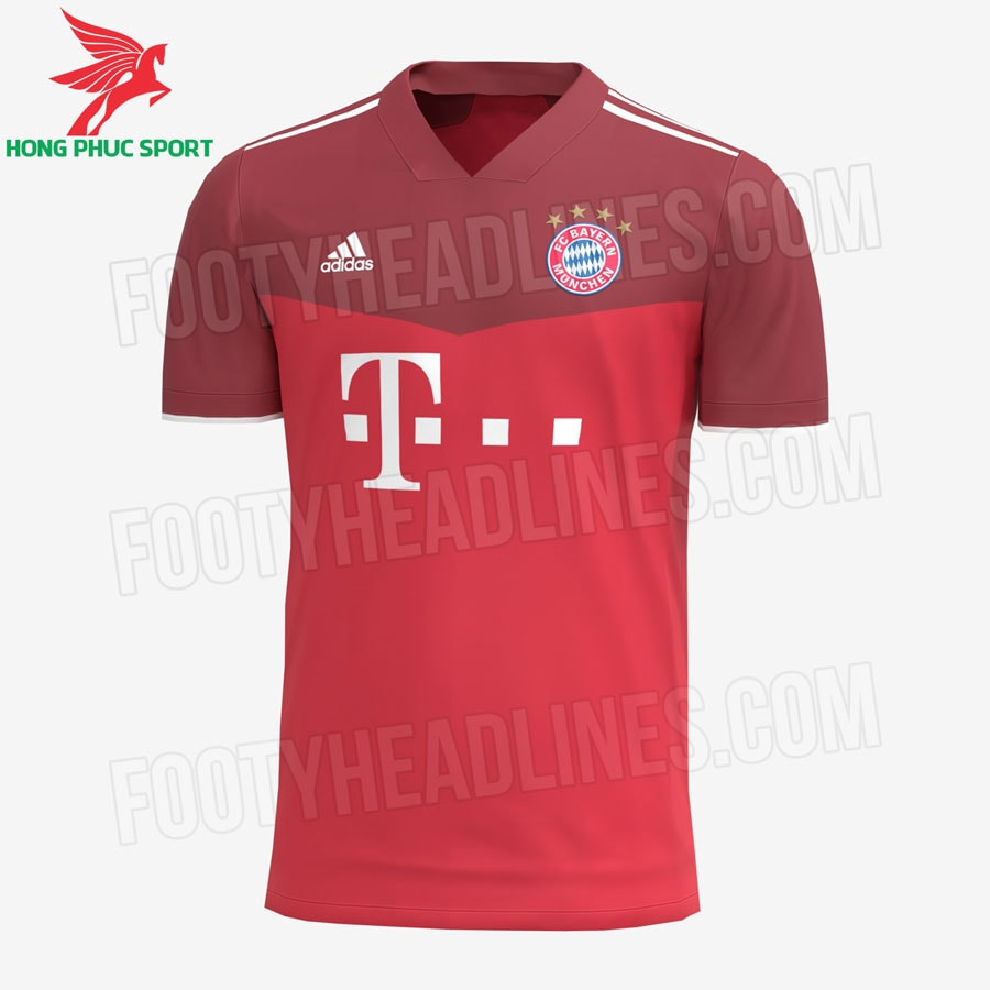 ao-dau-san-nha-Bayern-Munich-2021-2022-concept