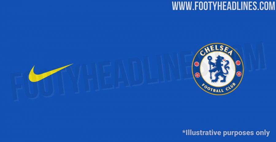 ao-dau-san-nha-Chelsea-2021-2022
