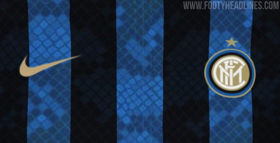 ao-dau-san-nha-Inter-Milan-2021-2022